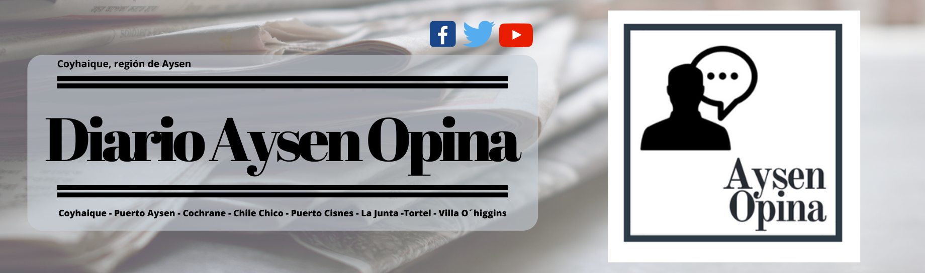 Diario Aysen Opina
